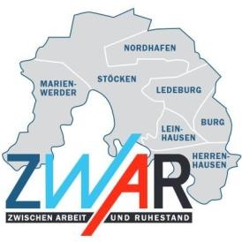 cropped-zwar-logo